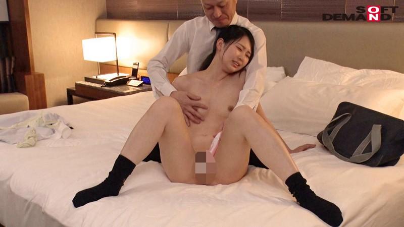 昼間っから一日中、ず〜っと性交 色白ミルク肌の制服美少女 西倉まより1sdab00098jp-12.jpg