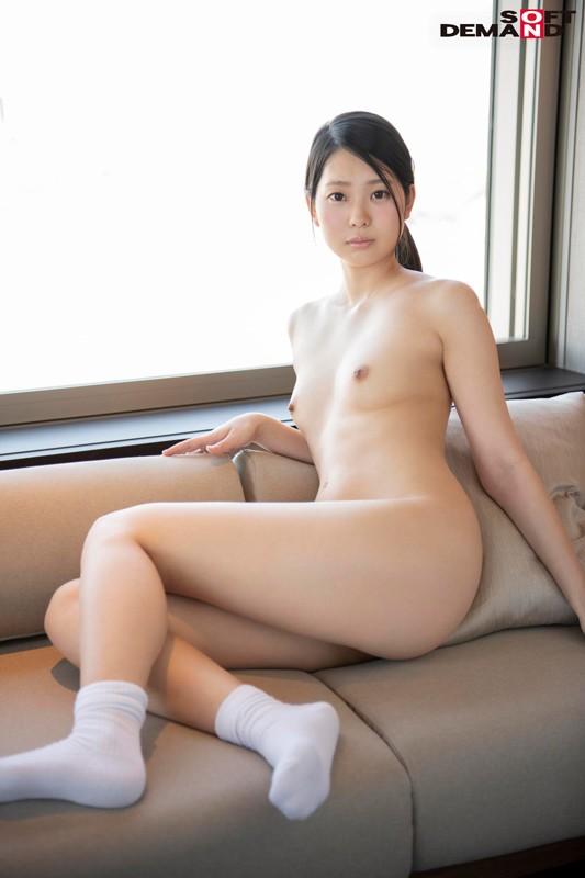 昼間っから一日中、ず〜っと性交 色白ミルク肌の制服美少女 西倉まより1sdab00098jp-2.jpg