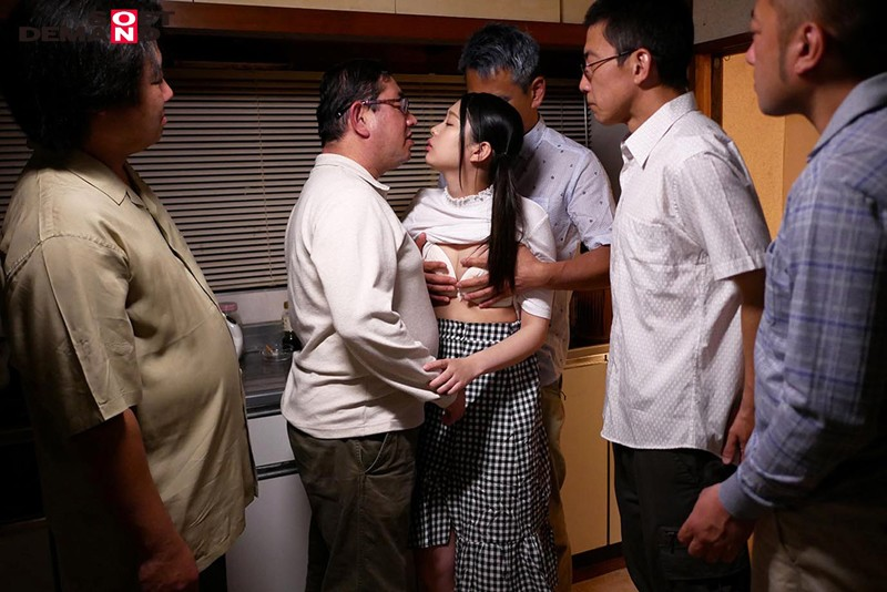 西倉(にしくら)まより おじさんと体液交換 接吻、舐めあい、唾飲みせっくす1sdab00103jp-15.jpg