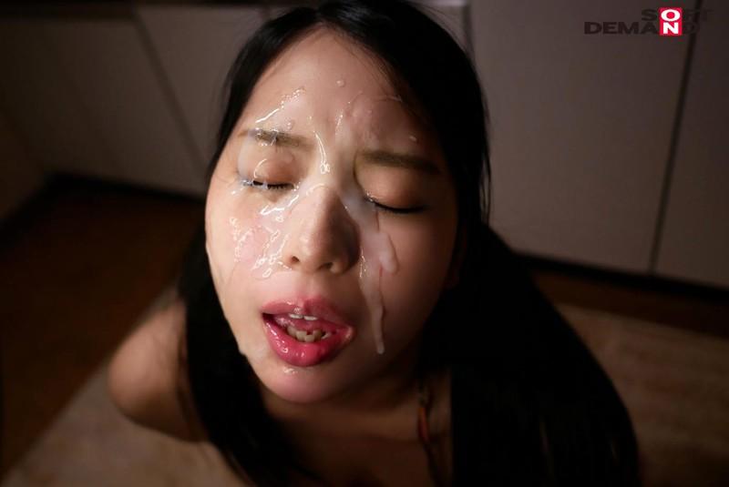 西倉(にしくら)まより おじさんと体液交換 接吻、舐めあい、唾飲みせっくす1sdab00103jp-18.jpg