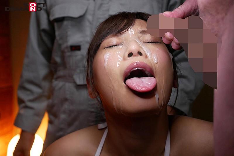 久留木(くるき)玲 おじさんと体液交換 接吻、舐めあい、唾飲みせっくす1sdab00107jp-19.jpg