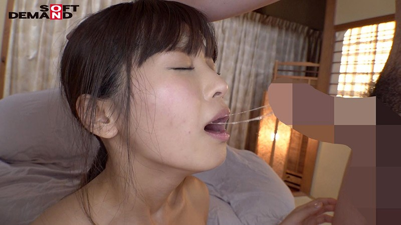 泡まみれの青春 なりきり泡姫体験ご奉仕ソープ 久留木玲1sdab00112jp-5.jpg