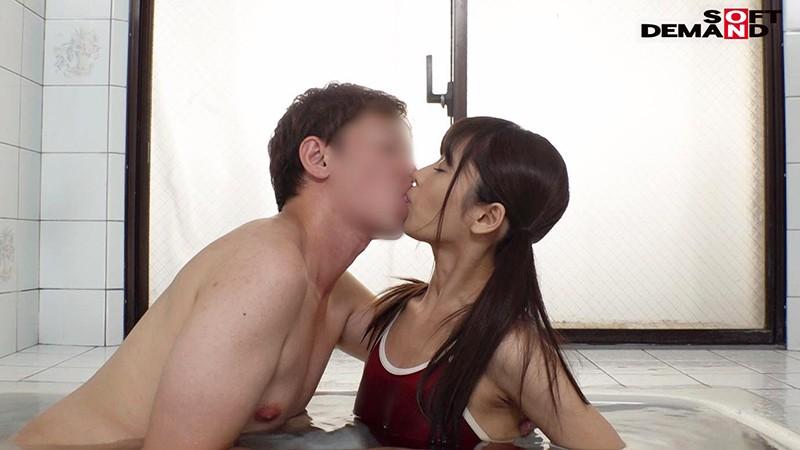 泡まみれの青春 なりきり泡姫体験ご奉仕ソープ 久留木玲1sdab00112jp-6.jpg