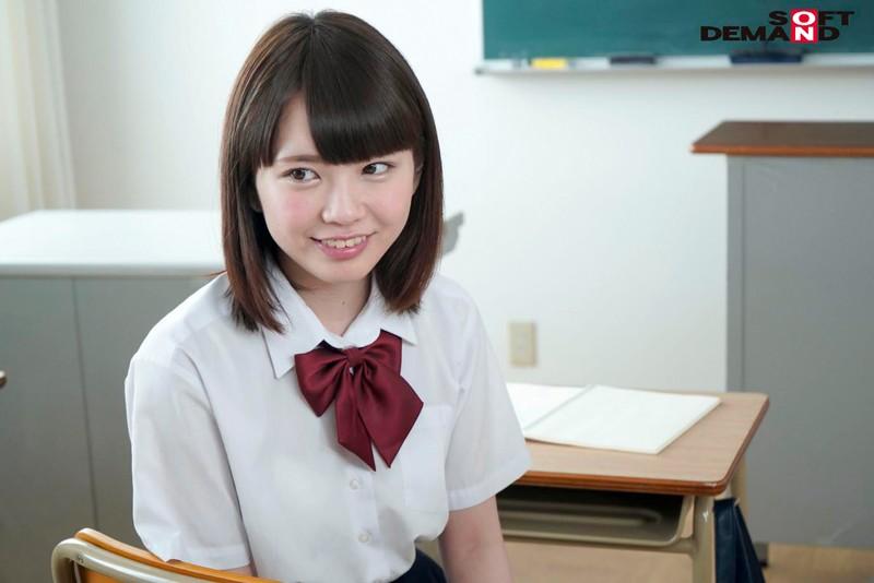 青春って目がクラクラ回るものなんですね!! 桜井千春 SOD専属 AVデビュー1sdab00102jp-6
