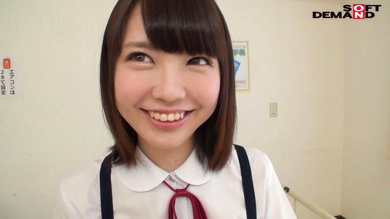 青春って目がクラクラ回るものなんですね!! 桜井千春 SOD専属 AVデビュー1sdab00102jp-16
