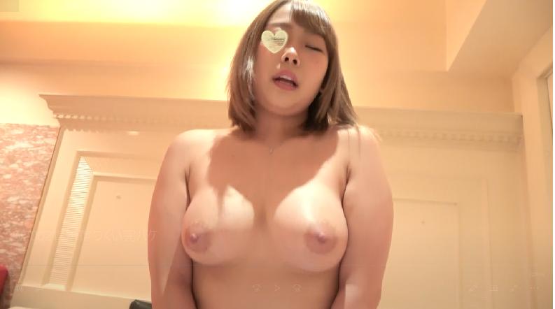 【モ無】美巨乳女子 りおちゃん21歳 プライベートいちゃラブえっち♪【個人撮影】-8