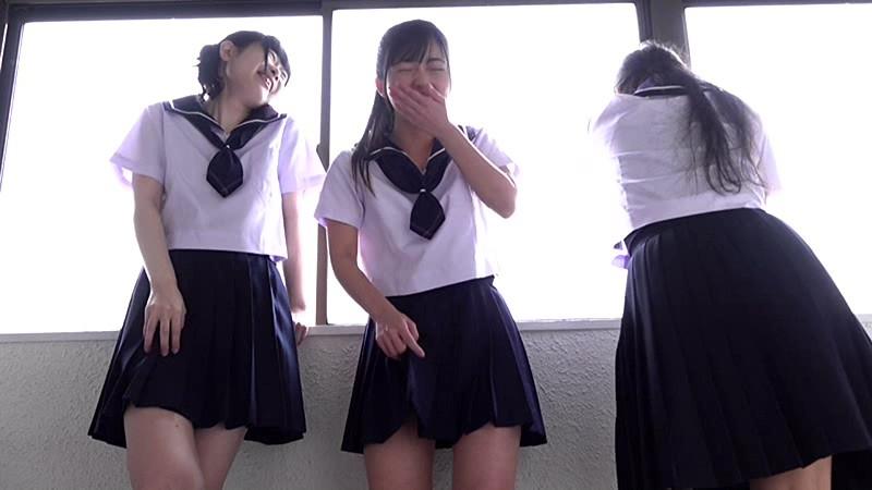 あの頃、制服美少女と。 泉りおん24hkd00008jp-13.jpg