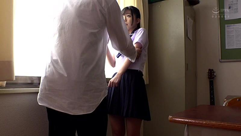 あの頃、制服美少女と。 泉りおん24hkd00008jp-14.jpg