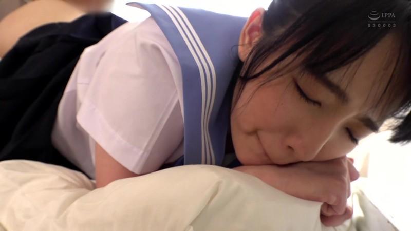 あの頃、制服美少女と。 河奈亜依24hkd00010jp-10.jpg