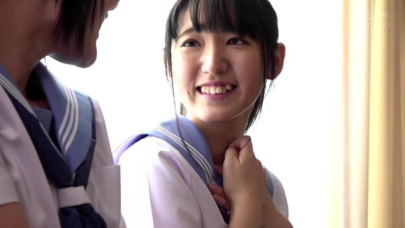 あの頃、制服美少女と。 河奈亜依24hkd00010jp-13.jpg
