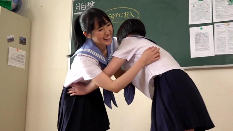 あの頃、制服美少女と。 河奈亜依24hkd00010jp-14.jpg