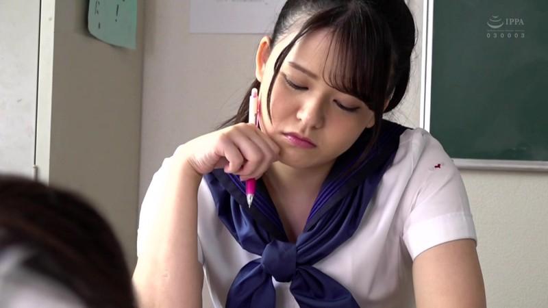 あの頃、制服美少女と。 音羽るい24hkd00011jp-1.jpg