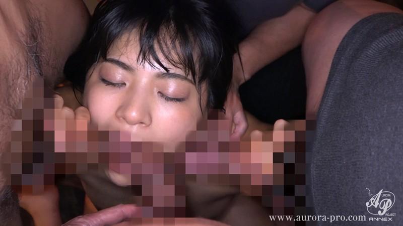 令嬢調教 懐妊までの地獄の30日間 根尾あかりapns00148jp-2.jpg