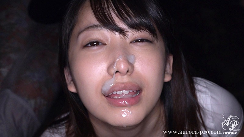 狩られた女子学生 弥生みづきapns00170jp-5.jpg