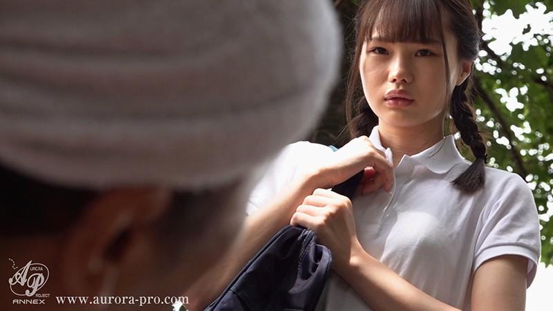 飯場の性処理女子学生 松本いちかapns00199jp-10.jpg