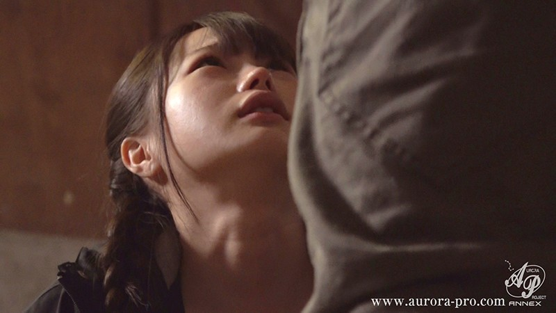飯場の性処理女子学生 松本いちかapns00199jp-12.jpg
