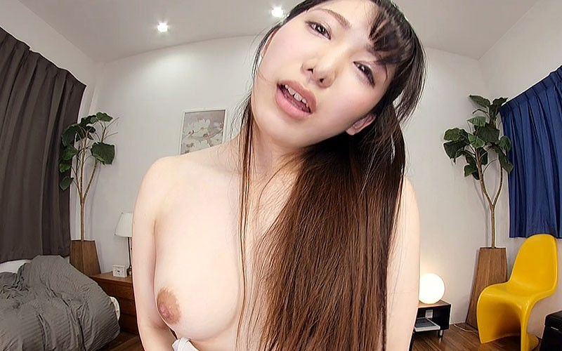 【VR】美人家庭教師とのアブナイ関係 弥生みづきh_1116capi00129jp-10.jpg