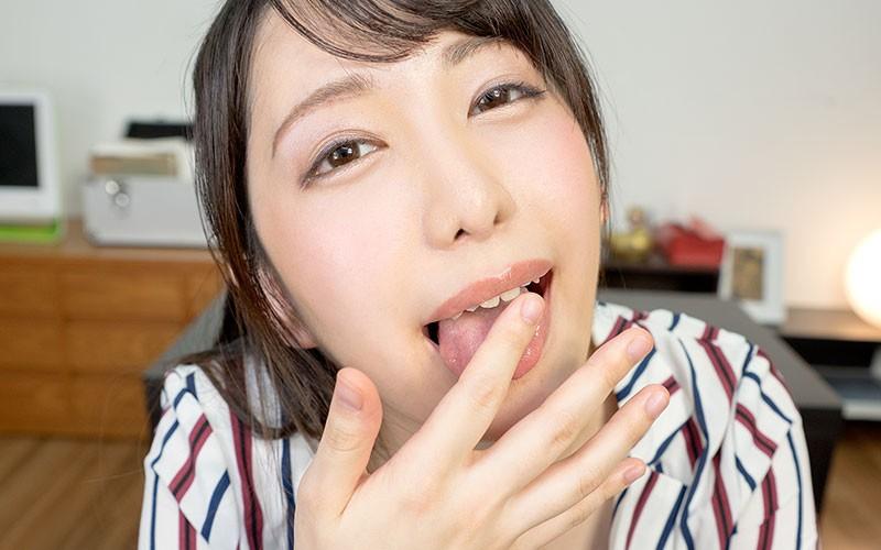 【VR】美人家庭教師とのアブナイ関係 弥生みづきh_1116capi00129jp-6.jpg