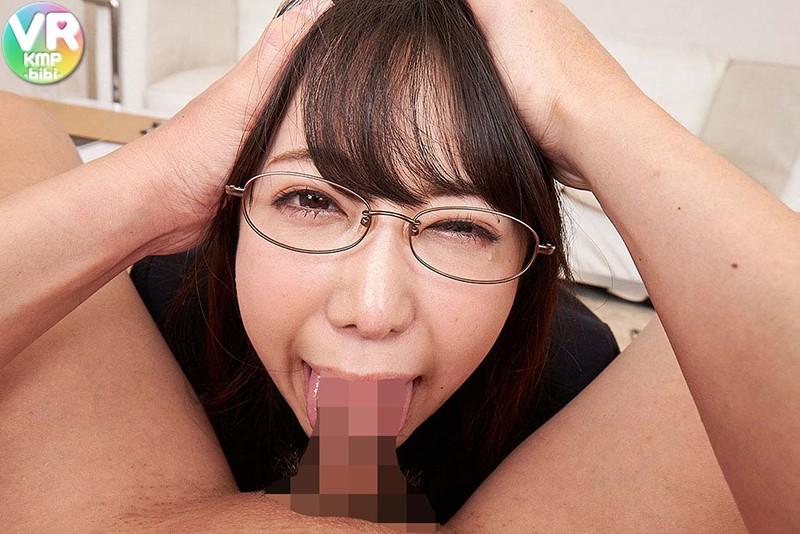 【VR】黒髪制服美少女 弥生みづきh_1285bikmvr00161jp-16.jpg