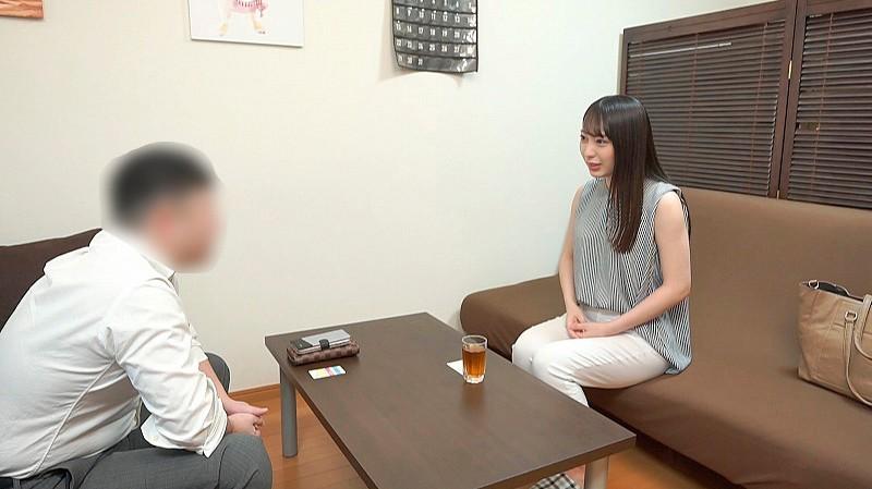 AVの撮影現場にやってきた美人メイクさんと超濃厚交尾 弥生さん 弥生みづきh_227jukf00046jp-1.jpg