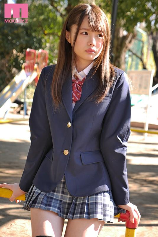 絶対領域愛しのニーハイ制服美少女 松本いちかmiaa00262jp-1.jpg