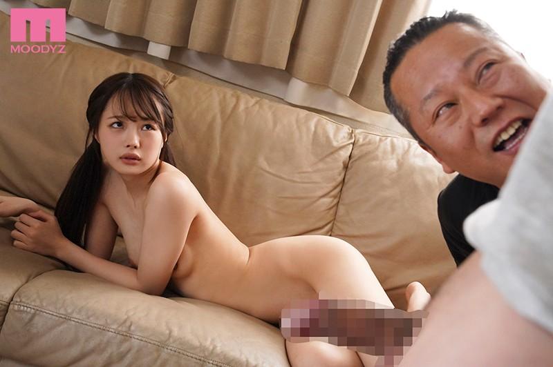 母の再婚相手に妹が犯●れているのを見てクズ勃起。 松本いちかmiaa00272jp-5.jpg