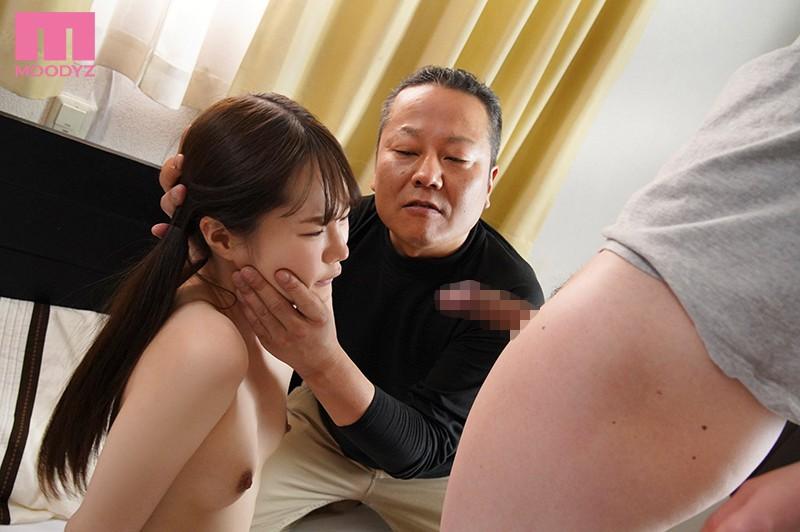 母の再婚相手に妹が犯●れているのを見てクズ勃起。 松本いちかmiaa00272jp-7.jpg