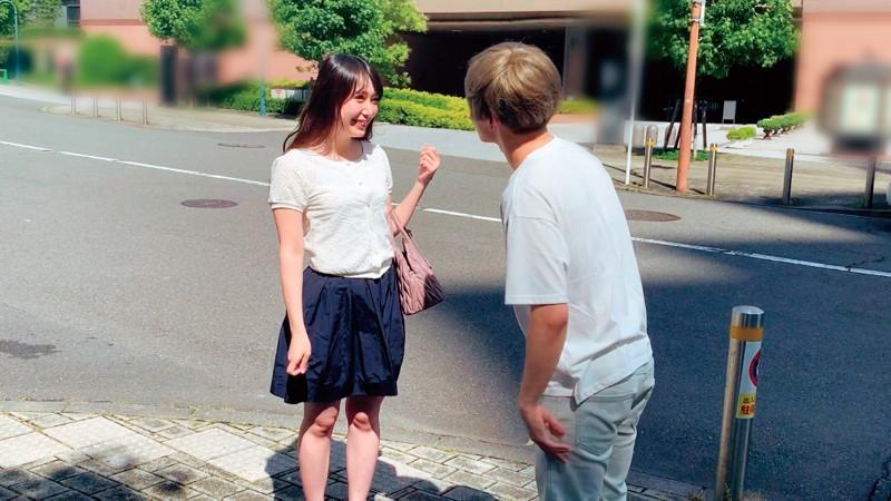 弥生みづきorec430jp-001.jpg