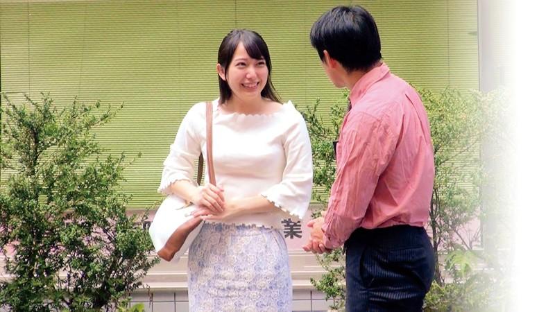 弥生みづきorec450jp-001.jpg