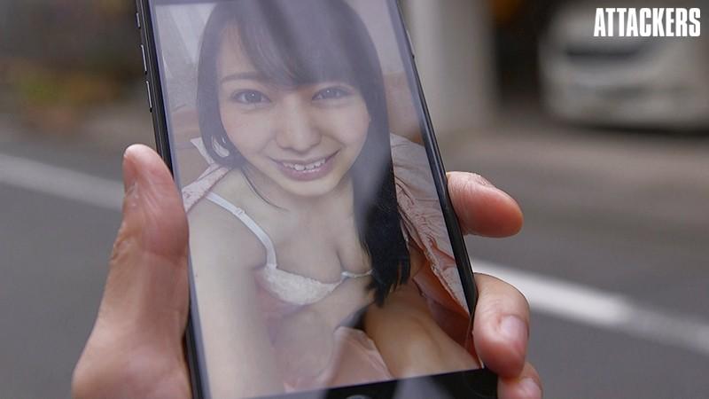 『みづきは今春、上京したばかりの女の子なのに なんでこんなひどい目に遭うんだ…』 弥生みづきshkd00902jp-3.jpg