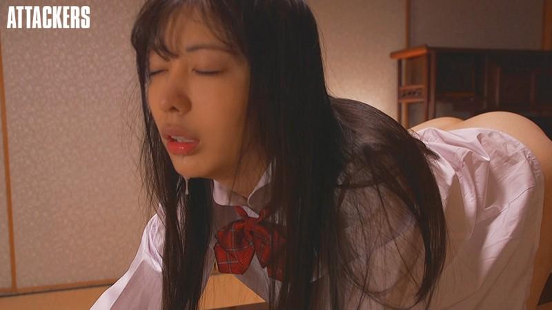 『みづきは今春、上京したばかりの女の子なのに なんでこんなひどい目に遭うんだ…』 弥生みづきshkd00902jp-8.jpg