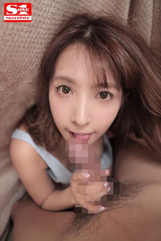 【VR】三上悠亜を完全独占!トップアイドルがボクだけに見せるイキ顔…最高の距離間でひたすらSEXに没頭する究極同棲VRsivr00067jp-4.jpg