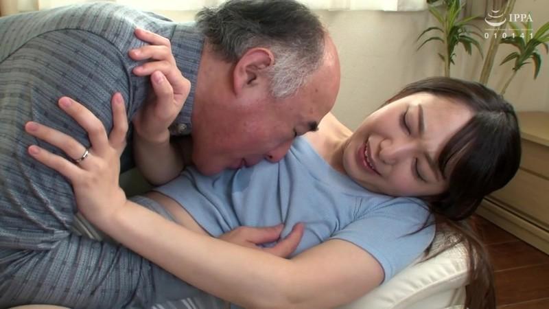 定年退職してヒマになったドスケベ義父の嫁いぢり 弥生みづきvenu00919jp-2.jpg