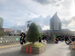 kawaguchi-station.jpg