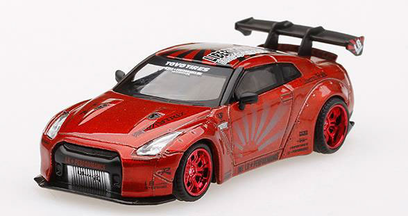 TOY-SCL3-08906.jpg