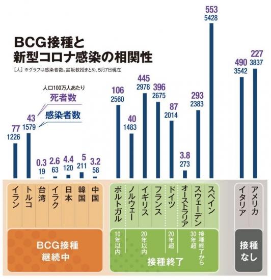 20200513-00000016-sasahi-000-1-view.jpg