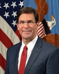 256px-Dr_Mark_T_Esper_–_Secretary_of_Defense