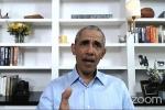 8 オバマ前大統領