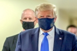 【米大統領】トランプノマスク、全米学校に最大1億2500万枚配布…学校再開促す狙い 大統領選対策か