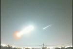 20200822-00000043-jij-000-4-view.jpg