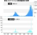 20200822-00010005-chugoku-000-2-view.jpg