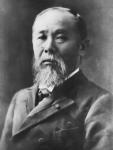 256px-ITŌ_Hirobumijpg2