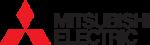Mitsubishi_Electric_logosvg.png
