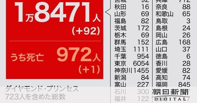 c_AS20200627003436_comm.jpg