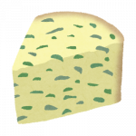 cheese_blue.png