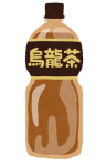 drink_uroncha_bottle.png