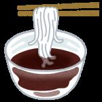 food_soumen.png