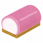 kamaboko_red.png