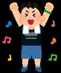 live_music_ouen_man.png