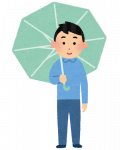 rain_kasa_man.png